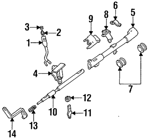 allison transmission shifter wiring diagram with Chevy Powerglide Transmission Identification on Aw4 Transmission Wiring Diagram also Bert Transmission Parts Diagram additionally B M Shifter Wiring Diagram in addition Chevy Powerglide Transmission Identification also Honda Elite 250 Wiring Diagram.