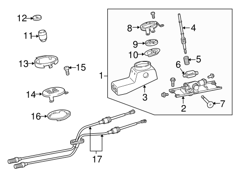 Audi R8 V10 Engine in addition Scion Fr S Radio Wiring Diagram additionally Wiring Diagrams For 1987 Alfa Romeo Spider likewise Air Bag Pump further Car Alarm Installation Wiring Diagrams. on dodge viper wiring diagram