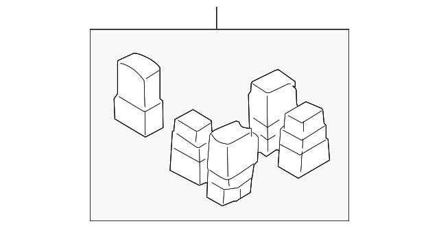 73 cadillac eldorado wiring diagram