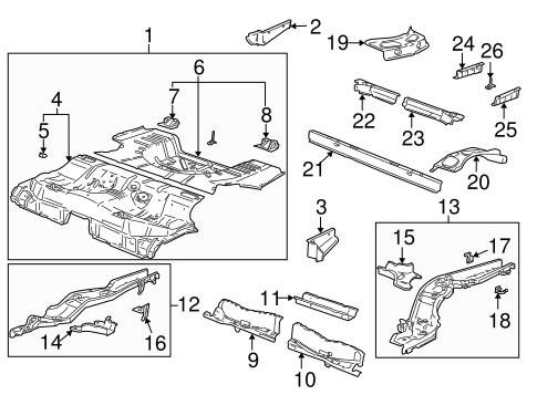 1994 pontiac firebird wiring diagram with 2000 Pontiac Sunfire Rear Brakes on 1968 Cadillac Steering Column Wiring Diagram further 2000 Pontiac Sunfire Rear Brakes together with 99 Firebird Engine Diagram in addition 94 Camaro Lt1 Ignition Wiring Diagram further 04 Mustang V6 Engine Diagram.