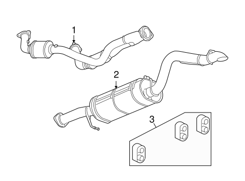07 gm water pump water pool wiring diagram