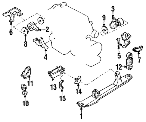 Ez Go Gas Cart Wiring Diagram together with Need 2005 Precedent Wiring Diagram besides John Deere Led Lights together with Wiring Diagram Of Zen Car furthermore 2001 Ez Go Wiring Diagram Photos For. on club car lighting diagram