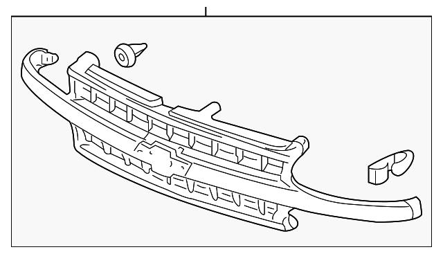 19131244