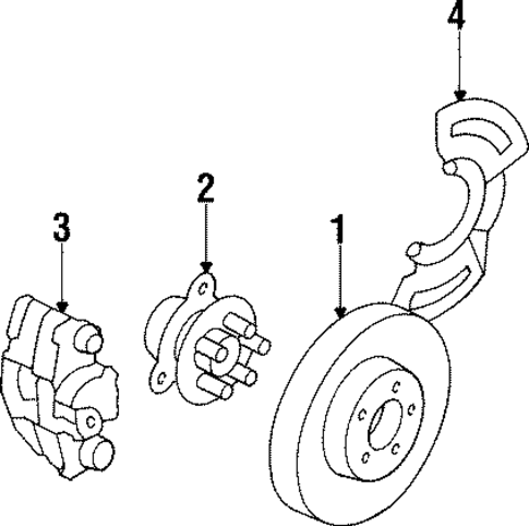Chrysler Wiring Diagrams Def System Diagram in addition Gm 6 2 Gas Engine likewise Chrysler Concorde 3 5 2003 Specs And Images furthermore 2005 Chrysler T C Alternator Wire Diagram additionally Honda Prelude Wiring Harness Routing And Ground Location 88. on 1997 chrysler concorde wiring diagram