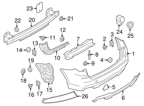 Bmw 535i Fuse Box Location moreover 1984 Bmw 318i Radio Wiring in addition Bmw 550 Engine Diagram in addition E39  lifier Wiring Diagram furthermore 08 Scion Xb Belt Diagram. on bmw 535i fuse box diagram