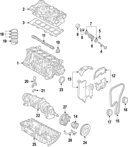 3 5 Hp Mercury 4 Stroke Carburetor Diagram further High Pressure Oil Pump 7 3 Diesel Diagram further Vintage Volvo Parts Catalog additionally 87 Jeep Wrangler Solenoid Wiring Diagram also 2000 Subaru Forester Automatic Transmission Parts Diagram. on 81bse super duty xl 450 1993 ford 7 3 non turbo