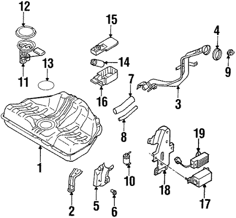 1996 Mazda Mpv Wiring Diagram furthermore 93 Mazda Mx3 Wiring Diagram likewise Lincoln Wiring Diagrams Online in addition Mazda Mx3 1 6 Distributor Wiring Diagram moreover 2004 Mazda 3 Engine Diagram. on mazda mx3 fuse box diagram