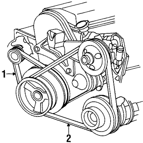 mercruiser 5 0 wiring harness diagram with Wiring Diagram 2006 Dodge Viper on 1985 Ford 5 0 Engine Schematic in addition 2011 Gmc Acadia Anti Theft Fuse moreover Volvo Penta Wiring Schematics furthermore 470 Mercruiser Wiring Diagram further Wiring Diagram For Omc Cobra.