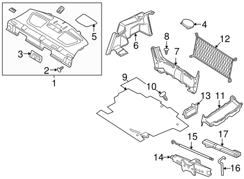 91 Civic Fuse Box Diagram Alternator