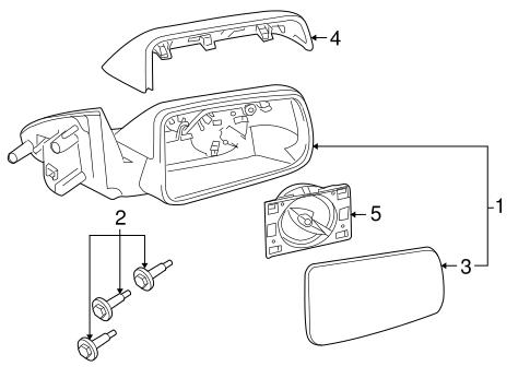 baldor wiring schematics with Baldor Motor Cooling Fan on Dc Servo Motor Wiring Diagram further Century Electric Motors Wiring Diagram as well Free General Motors Wiring Diagrams besides Static Phase Converter Wiring Diagram further Mazak Wiring Diagrams.