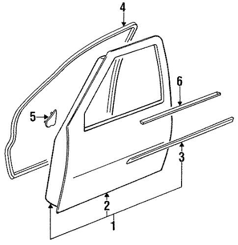 291331265074 further Putting On Eyeliner Diy Window Trim likewise Partslist together with 281559453363 likewise 331907099178. on exterior trim side door