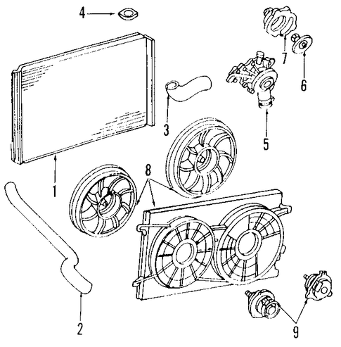 jeep cj7 wiper wiring diagram  jeep  free engine image for
