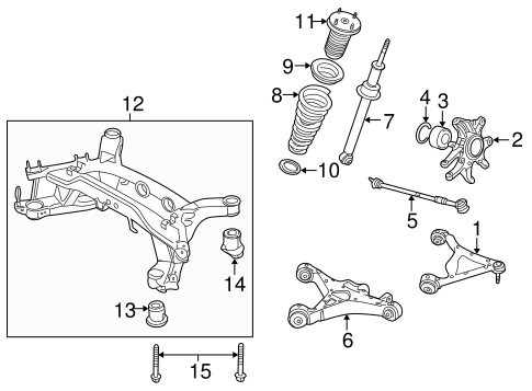 2003 Jetta 4 Cylinder Engine Diagram on 2001 volkswagen pat fuse box location