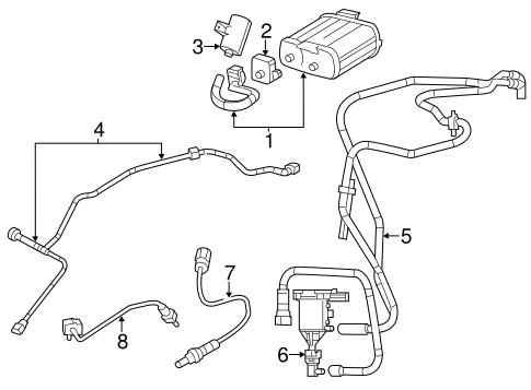 1998 Jeep Cherokee Brakes Diagram besides 1979 Jeep Cj7 Fuse Box as well Car Engine Types likewise Wiring Diagram For Electric Car Charger further In The Front Of Engine Oil Leak. on brake booster master cylinder info 1988 a 230003