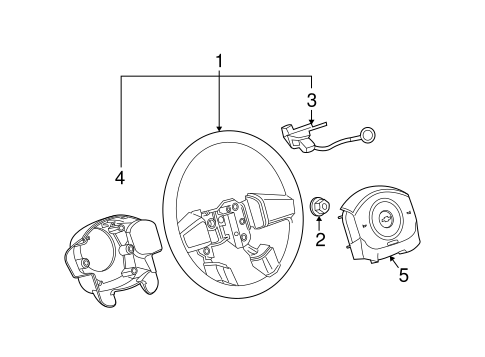 444237950719780188 besides Isuzu Npr Tail Light Wiring Diagram in addition 97 Malibu Serpentine Belt Diagrams together with Ka24e Distributor Wiring Diagram likewise 97 Jeep Wrangler Stereo Wiring Diagram. on 97 isuzu rodeo alternator wiring diagram