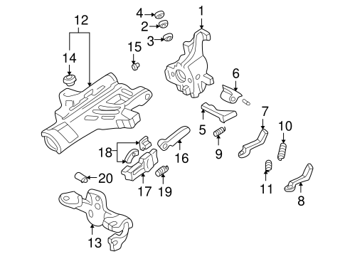 Quadrajet 4mv Diagram further 4 390 Cummins Injector Pump together with 1190201 Whats This Round Thing Attached To The Tranny additionally Ford 8n Engine Parts List Within Ford Engine Parts Diagram in addition 65 Ford Mustang Alternator Wiring Diagram. on 4 9 ford engine rebuild kit
