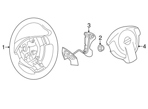 03 Hemi Engine Diagram further Starter Location On 96 Buick Century furthermore RepairGuideContent besides 1998 Pontiac Bonneville Ssei Engine Diagram moreover 2007 Buick Terraza Fuse Box. on custom buick lesabre power steering pump