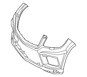 16688565259999 further Jeep parts Jeep accessories 4wdCJ 0 as well A Guide To Choosing 2013 Mercedes Benz Gl350 Trans Mount 387aff8ca5b28935c0017d398d827034 additionally  besides Custom Seat Covers. on 2016 mercedes gl350