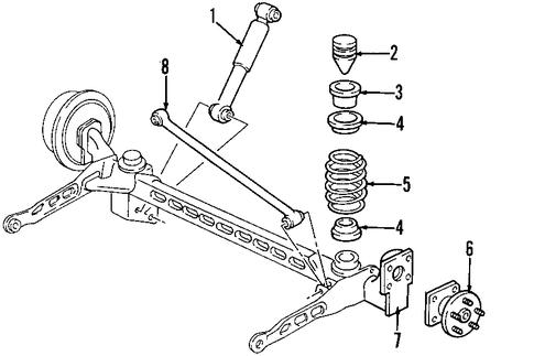 gm 3 9l v6 engine cadillac v8 engine wiring diagram