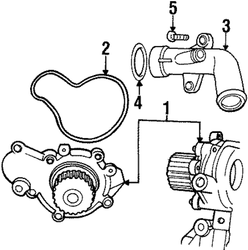 Radiator Plug Liquid as well Water Pump together with Audi Tt Cigarette Lighter moreover ShowAssembly also P 0900c152800ad9ee. on audi tt water pump