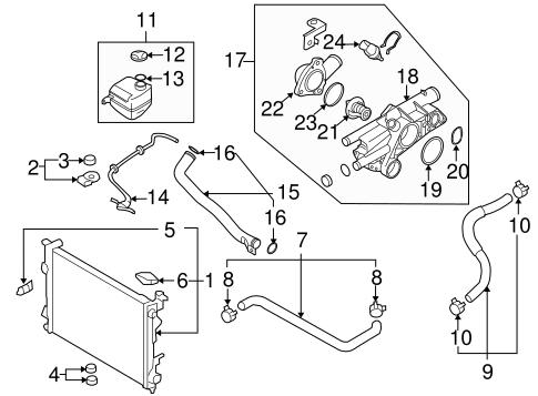 8ksnl Hyundai Santa Fe Ight Part Suspension additionally 436103 30kkm Z Outlanderem additionally Topics Oxygen Sensor Hyundai together with Collectingfinejewels moreover P 0996b43f80e64ebb. on 2014 hyundai tucson se