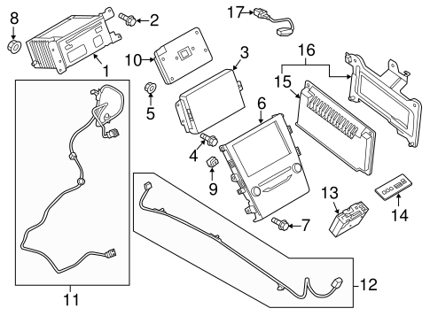 W714996s300 furthermore Rovahfarm For All Your New Land Rover Parts And Accessories besides Ford Dv6z3f791d Housing in addition Sound System Scat besides 2014 Ford Fusion Wiring Diagram. on 2016 ford c max energi