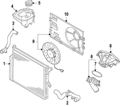 Wiringdiagrams21   wp Content uploads 2009 04 honda Accord Radiator Diagram Schematic Thumb also Dodge Stratus Stereo Wiring Diagram further 2001 Audi Tt Stereo in addition I00005V2mi besides Alternator Wiring Diagrams. on 2012 new beetle fuse diagram