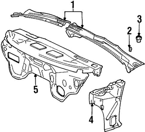 Engine Camshaft Valves further T5572840 Need firing order 1997 f 150 extended likewise Jeep 4 2l V6 Engine further 2001 Dodge Dakota V6 Engine Diagram moreover 2001 Ford Mustang V6 Engine Diagram. on diagram of dodge 3 2l v 6