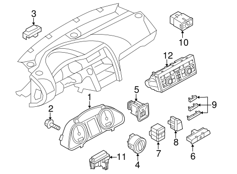 Toyota Venza Cargo Parts Diagram furthermore The Link Telephone Inter  Every Home Should Have One Circuit together with 2008 Audi A3 Engine Diagram moreover P 0900c1528026a6f1 furthermore F150 Radiator Diagram. on fuse box q5