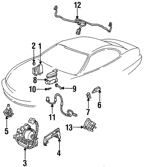 Cadillac Seville Mk5 Fifth Generation 2000 2004 Fuse Box Diagram likewise P 0900c152801ccf22 moreover 261271130555 moreover P 0996b43f81acfe16 additionally Abs  ponents Scat. on buick riviera front suspension