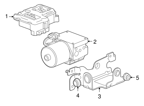 44f4fe9d7f2c9d808a1d349ac99128eb ac clutch relay 2006 honda civic ac find image about wiring,2007 Honda Civic Ac Wiring Diagram