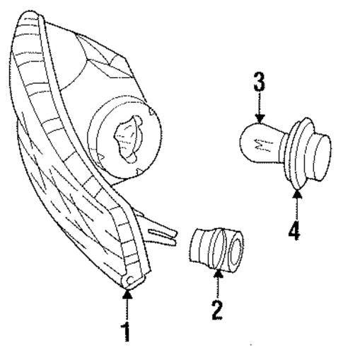 Front Seat Belts Scat also Rear Suspension Scat besides Oil Pan Scat besides 87 Ford Starter Solenoid Wiring Diagram besides Interior Trim Rear Door Scat. on dodge conquest parts