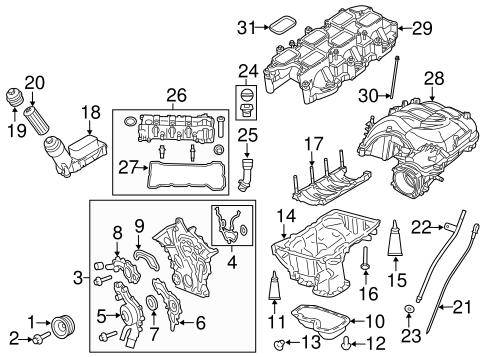 engine parts for 2014 ram 1500. Black Bedroom Furniture Sets. Home Design Ideas