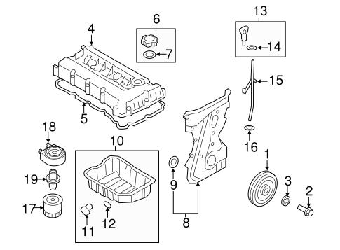 Ac Wiring Diagram For 2001 Kia Sportage as well Wiring Diagram For Infinity 36670  lifier likewise 2006 Kia Spectra Wiring Diagram moreover 2004 Kia Sorento Transmission Problems as well Kia Amanti Radio Wiring Diagram. on 2005 kia sorento stereo wiring diagram