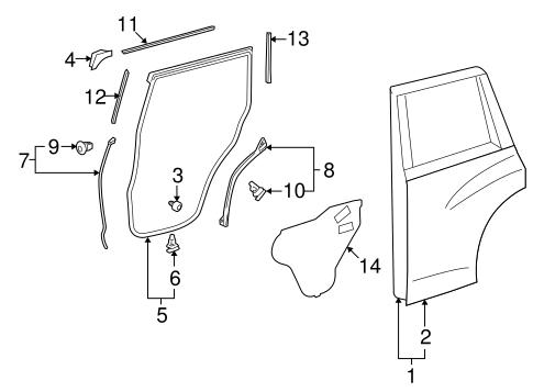 2004 Chevy Trailblazer Engine Diagram additionally Ford 5 0l Wiring Harness also 2001 Chevy Blazer 4 3 Vortec Engine Diagram furthermore Gm 3 1 V6 Engine Belt Diagram besides 1999 Chevy Wiring Diagram. on 2002 2009 chevrolet trailblazer l6 4 2l serpentine belt diagram