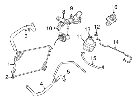 T13309570 Timing marks intake exhaust cams additionally  also T11695960 Temp sensor located 97 chrysler town moreover 54fat Chrysler Pacifica Chrysler 2004 Awd 3 5 Liter together with T6828756 Need diagram. on chrysler pacifica 4 0 engine diagram