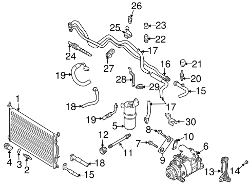 similiar a4 2 8 l engine diagram keywords a4 2 8 l engine diagram a4 image about wiring diagram on audi 2