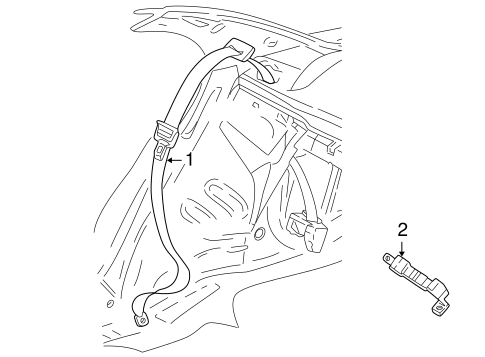 ram viper srt engine ram challenger wiring diagram