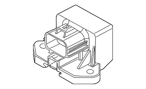 Wiring Diagrams together with 12 Volt Parallel Battery Wiring Diagram in addition 1981 Xs1100 Wiring Diagram besides 1988 Ezgo Golf Cart Wiring Diagram likewise International 4700 Wiring Diagram Pdf. on wiring diagram for 6 volt golf cart