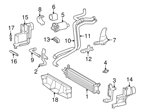 1999 Bmw 540i Engine Diagram on 1999 lexus es300 fuse box diagram