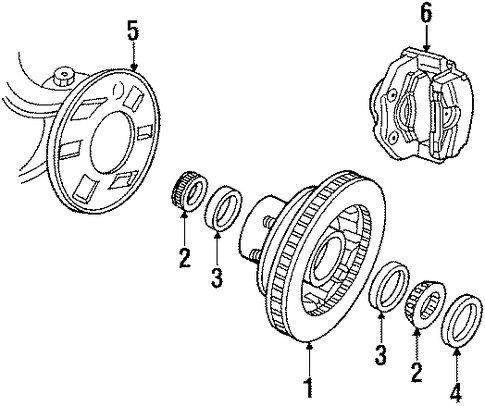 f96e35251dcc31969e431753475ac346 1986 dodge van wiring schematics 1986 find image about wiring,1992 Dodge B250 Ram Van Wiring Diagram