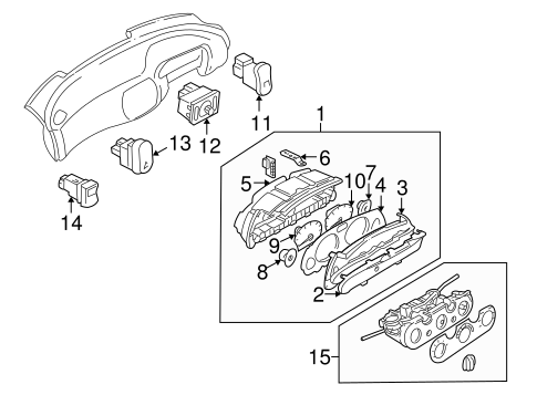 2011 Chevy Hhr Engine Diagram additionally 2008 Sprinter  ponent Names as well T15524187 99 falcon futura au need fuse diagram additionally Satellite Dish Setup Diagram further RepairGuideContent. on for the air antenna diagram