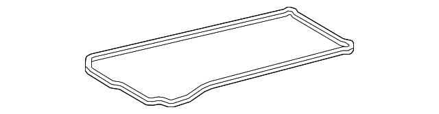Valve Cover Gasket - Toyota (11213-36020)