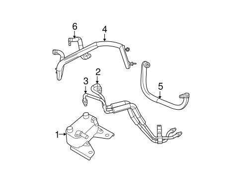 1970 Challenger Engine Wiring Harness Diagram also Free 1969 Cadillac Deville Wiring Diagram in addition Dodge D100 Wiring Diagram together with Wiring Diagram 73 Cuda in addition Dodge Caravan 2006 Evap System Wiring Diagram. on 1973 dodge challenger wiring diagram