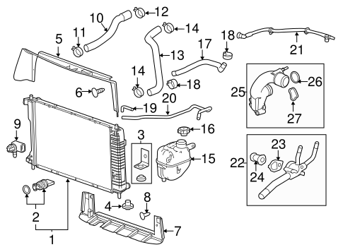 89 F150 Fuel Pump Wiring Diagram likewise 1438959 Fuel Pressure Sensor Location in addition Engine Oil Pump Additionally Mercury Tracer Diagram On furthermore RepairGuideContent likewise 1986 Chevy Truck Parts Diagrams. on 1988 toyota fuel sending unit