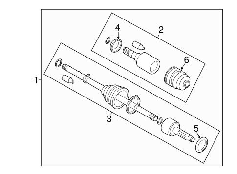 2006 Subaru B9 Tribeca Engine Diagram likewise Subaru Legacy 1995 Stereo Wiring Diagram further P 0900c15280067329 as well Subaru Crosstrek Aftermarket Parts in addition  on subaru svx wiring harness