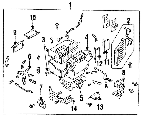 goodman a c wiring diagram with York Natural Gas Furnace Parts Diagram on Wiring Diagram For Furnace Best Of Best Furnace Thermostat Wiring Diagram Wiring Diagram Electric together with York Natural Gas Furnace Parts Diagram in addition Wiring Diagram For A C Thermostat furthermore Chevy Volt Engine in addition Coleman Ac Wiring Diagram.