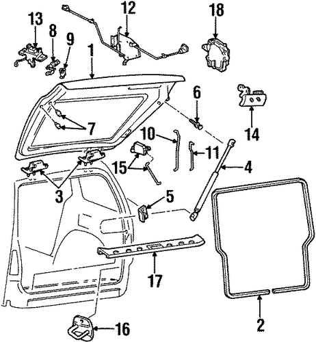 2003 kia rio repair manual pdf