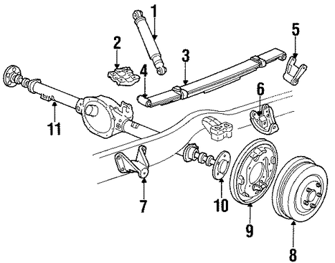 JY0x 16015 further 95 Dodge Dakota Engine Diagram moreover Silverado Radio Wiring Diagram also Wiring A Dimmer Switch Diagram further Dodge Tail Light Wiring Harness. on mopar wiring diagrams