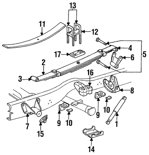 65 Falcon Wiring Diagram in addition Maz 516 in addition Rear Suspension Scat as well Large 3view moreover Auto3. on dodge challenger pick up